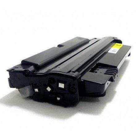 Toner Compatível Samsung SCX-4623F | SCX-4600 | ML-1915 | D105S 2.500 páginas