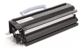 Toner Original Para Impressora Lexmark - E342N