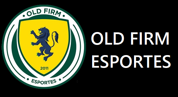OLD FIRM ESPORTES
