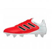 Chuteira Adidas Copa 17.2 SG Trava Mista - Couro