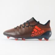 Chuteira Adidas X 17.1 FG