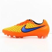 Chuteira Nike Magista Orden AG - Trava Redonda