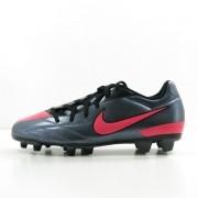 Chuteira Nike Total 90 Exacto FG