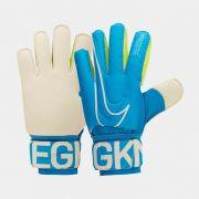 Luva Goleiro Nike GK Spyne Pro