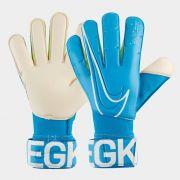 Luva Goleiro Nike GK Vapor Grip 3