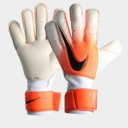Luva Goleiro Nike Vapor Grip 3
