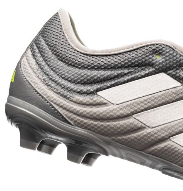 Adidas Copa Gloro 20.2 FG - Couro