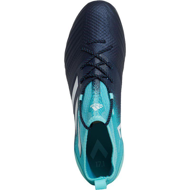 Chuteira Adidas ACE 17.1 AG
