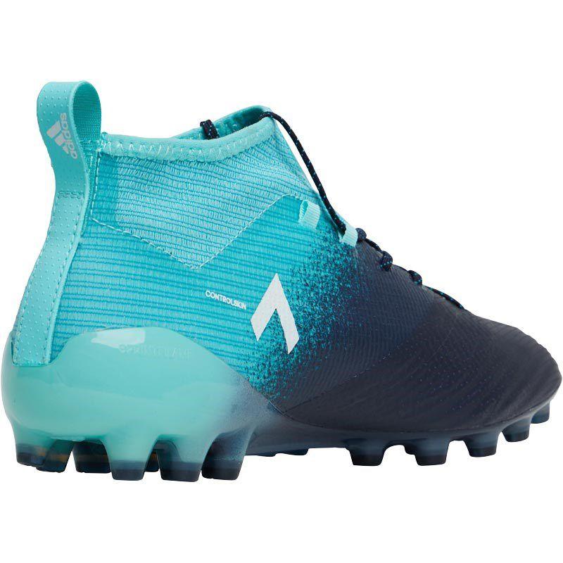 big sale e058e 1cf97 Chuteira Adidas ACE 17.1 AG