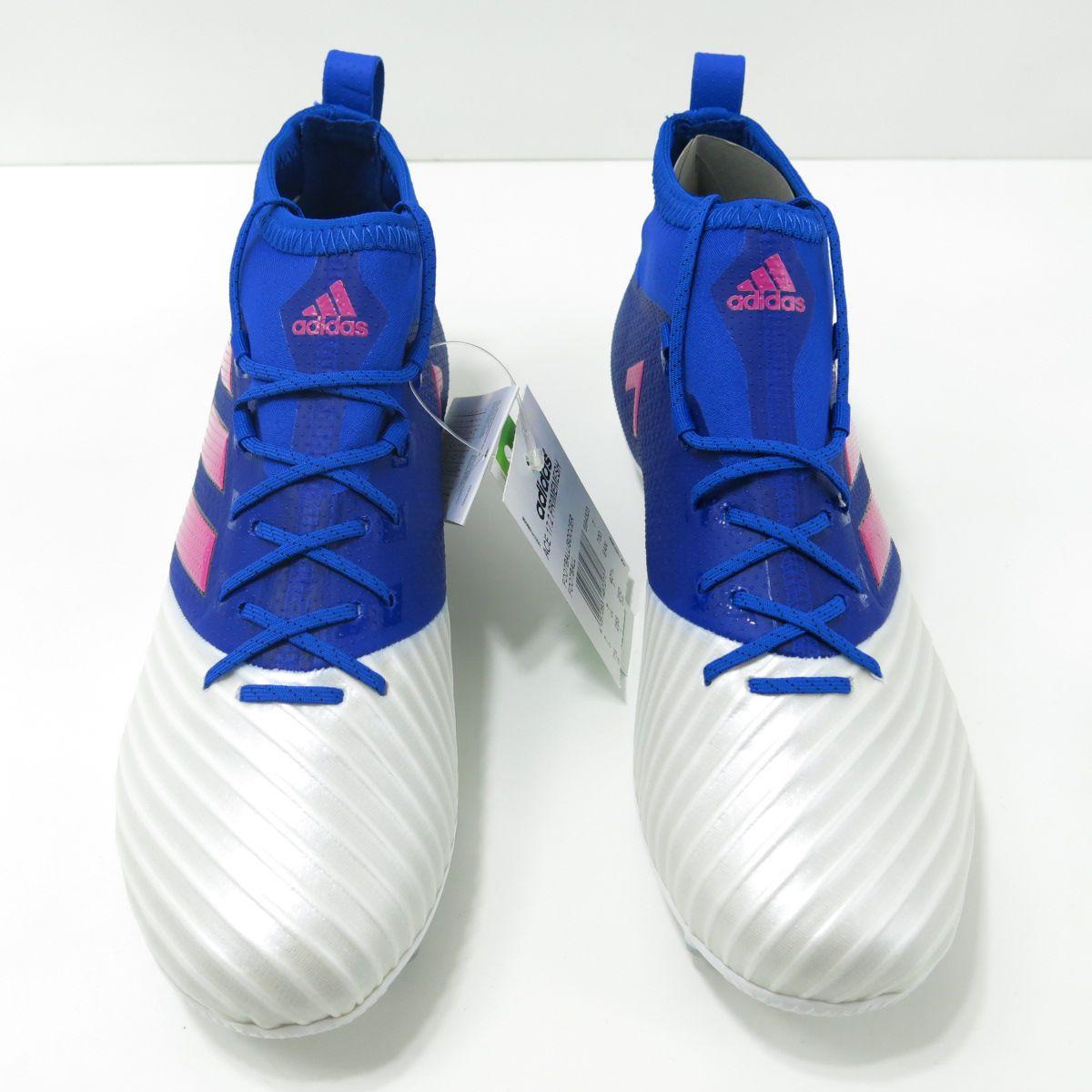 Chuteira Adidas Ace 17.2 FG