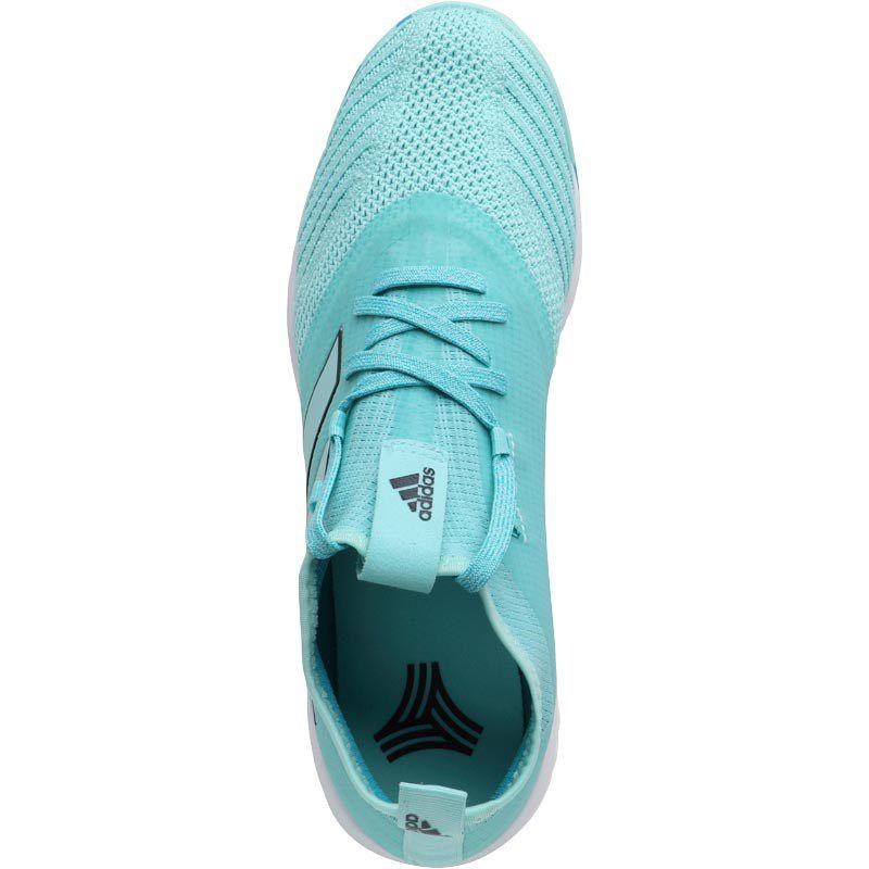 Chuteira Adidas ACE Tango 17.1 Futsal