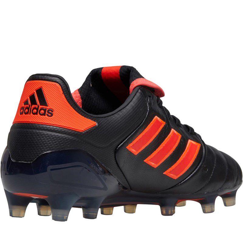 Chuteira Adidas Copa 17.1 FG
