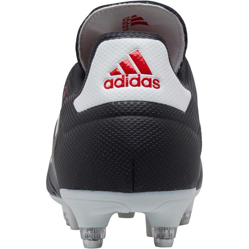 Chuteira Adidas Copa 17.3 SG