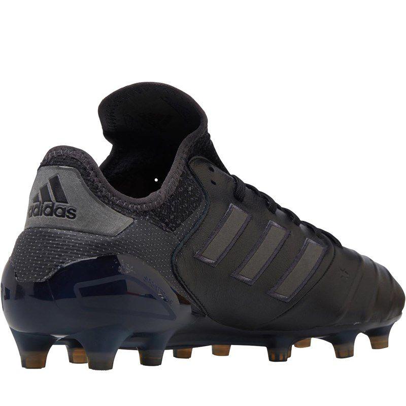 Chuteira Adidas Copa 18.1 FG