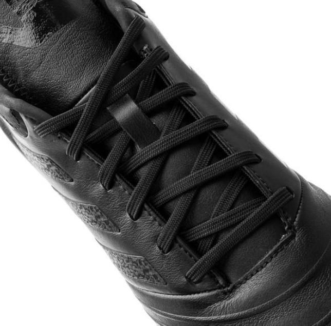 Chuteira Adidas Copa 18.3 FG - Couro