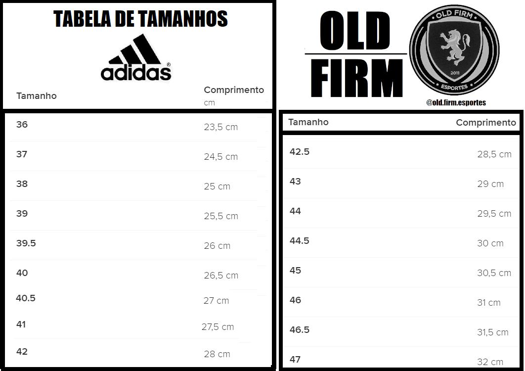 Chuteira Adidas Copa Gloro 16.2 FG - Couro