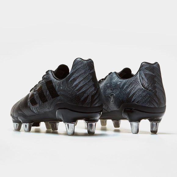 Chuteira Adidas Kakari SG Rugby