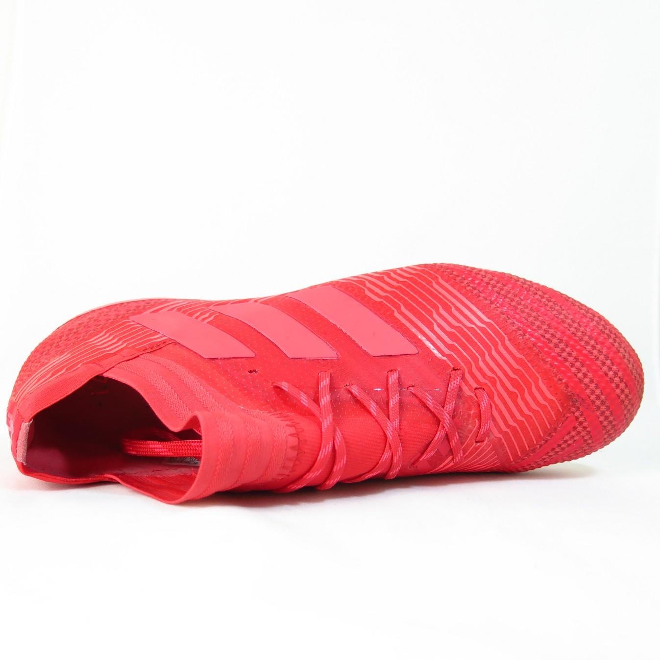 Chuteira Adidas Nemeziz 17.1 FG
