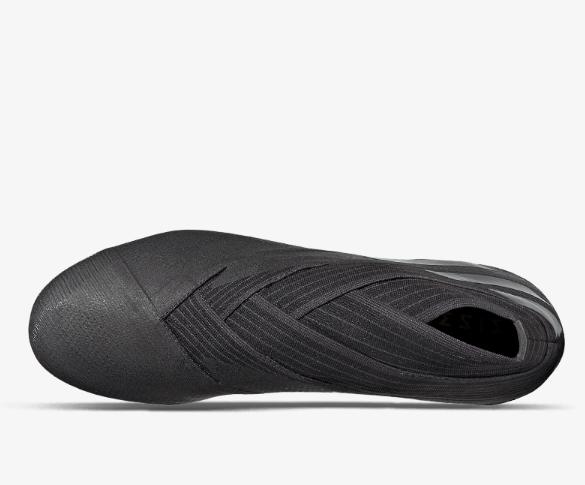 Chuteira adidas Nemeziz 19+ FG Elite