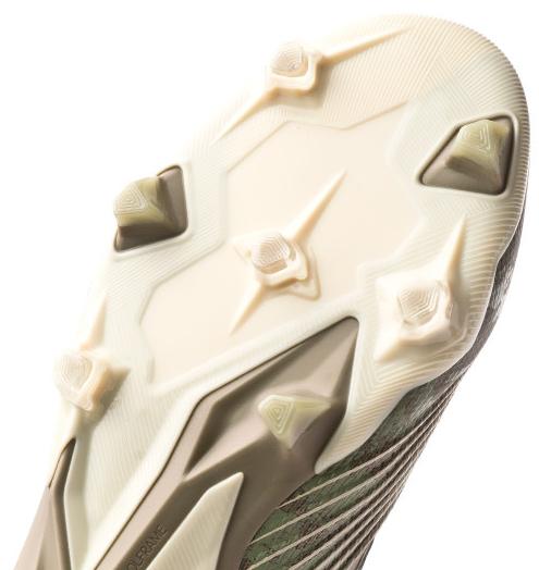 Chuteira adidas Predator 19.1 FG