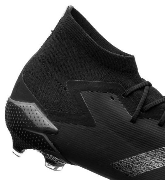 Chuteira Adidas Predator 20.1 FG
