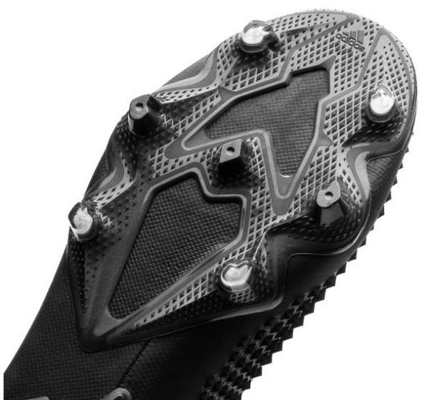 Chuteira Adidas Predator 20.1 L FG