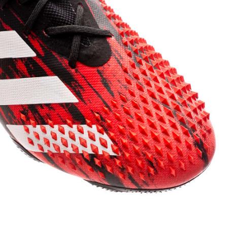 Chuteira Adidas Predator 20.1 L SG - Trava Mista