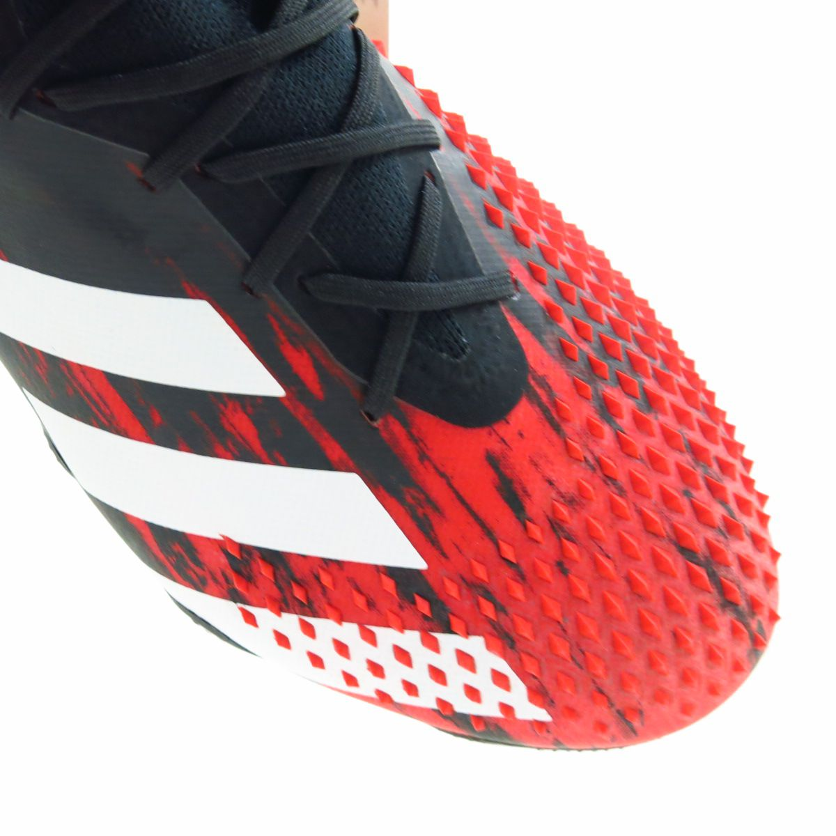 Chuteira Adidas Predator 20.1 SG - Trava Mista