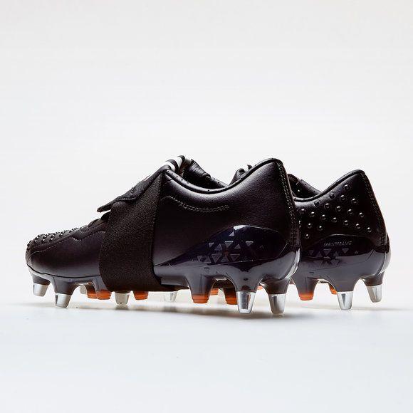 Chuteira adidas Predator Y3 Rugby