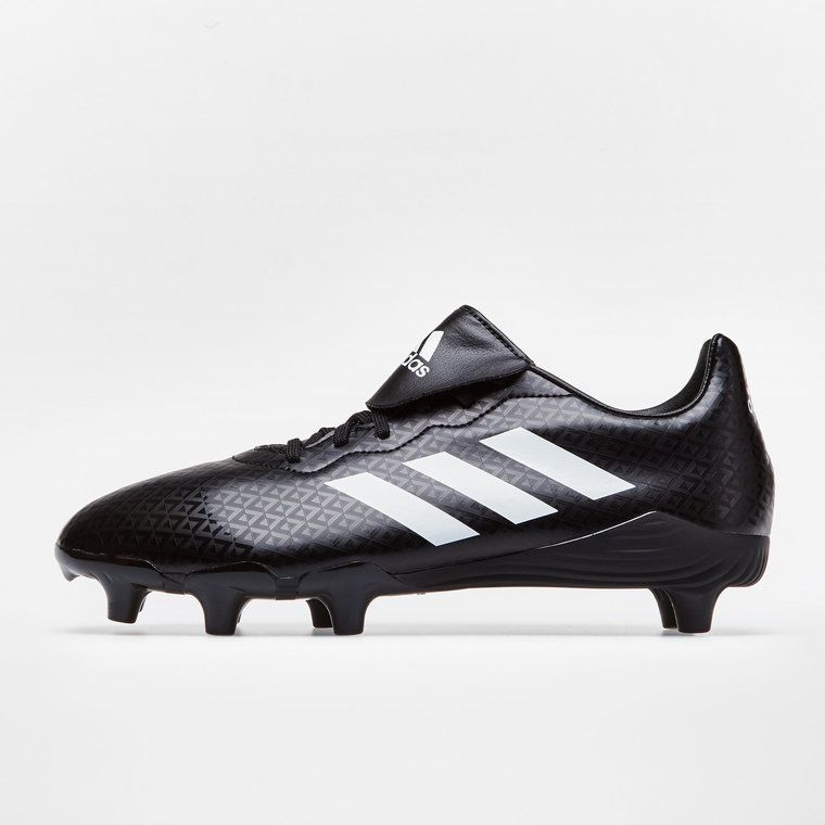 Chuteira Adidas Rumble S/G Rugby