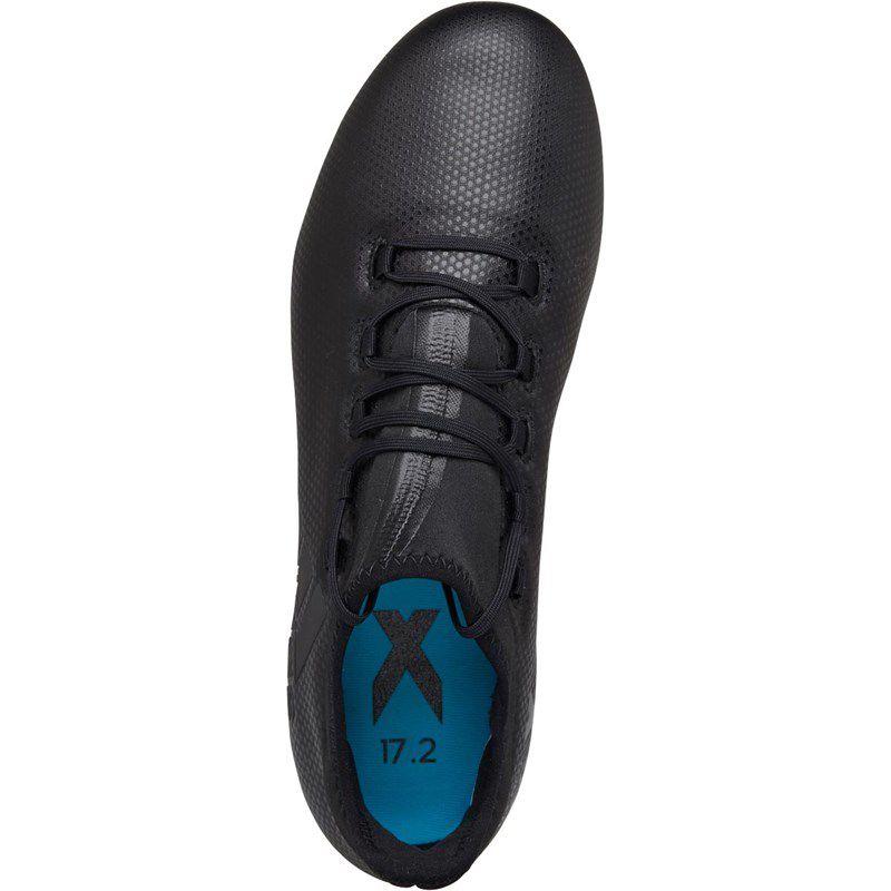 Chuteira Adidas X 17.2 FG