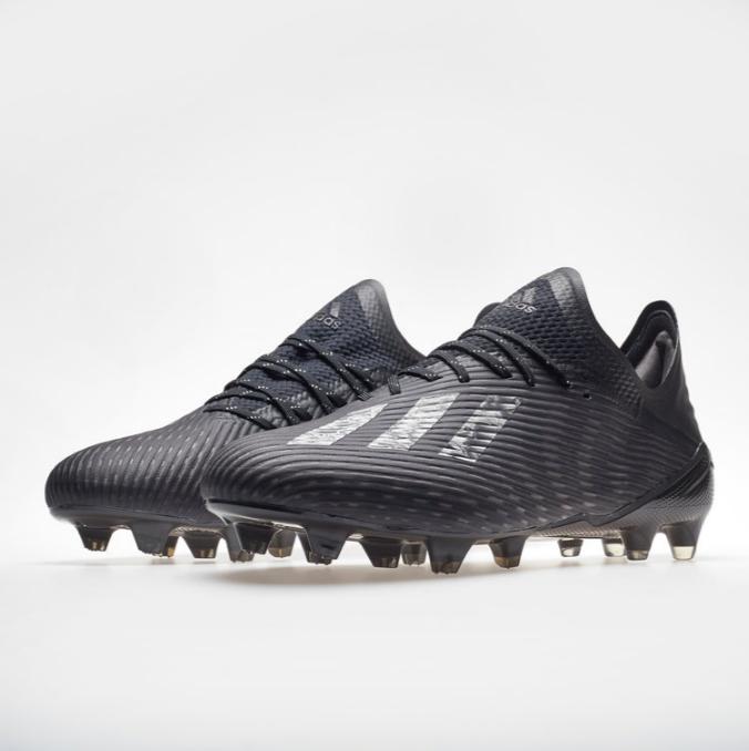 Chuteira Adidas X 19.1 FG