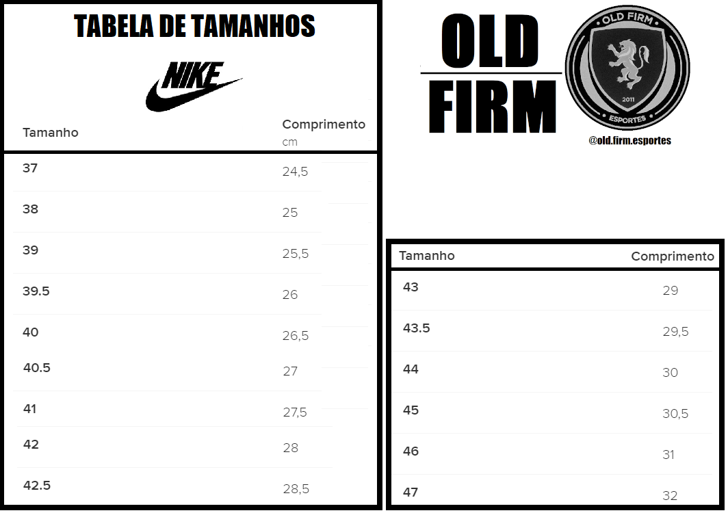 Chuteira Nike Magista Obra II Pro