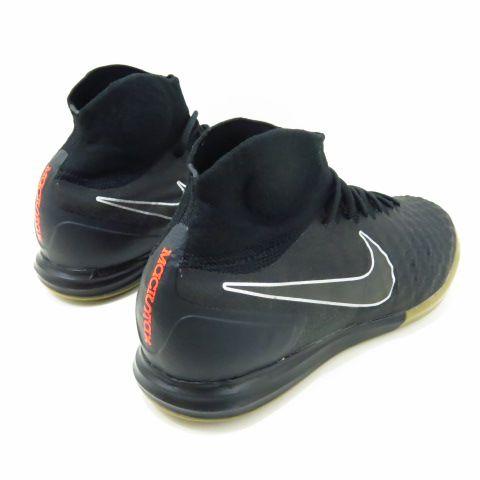 Chuteira Nike Magistax Proximo IC Futsal