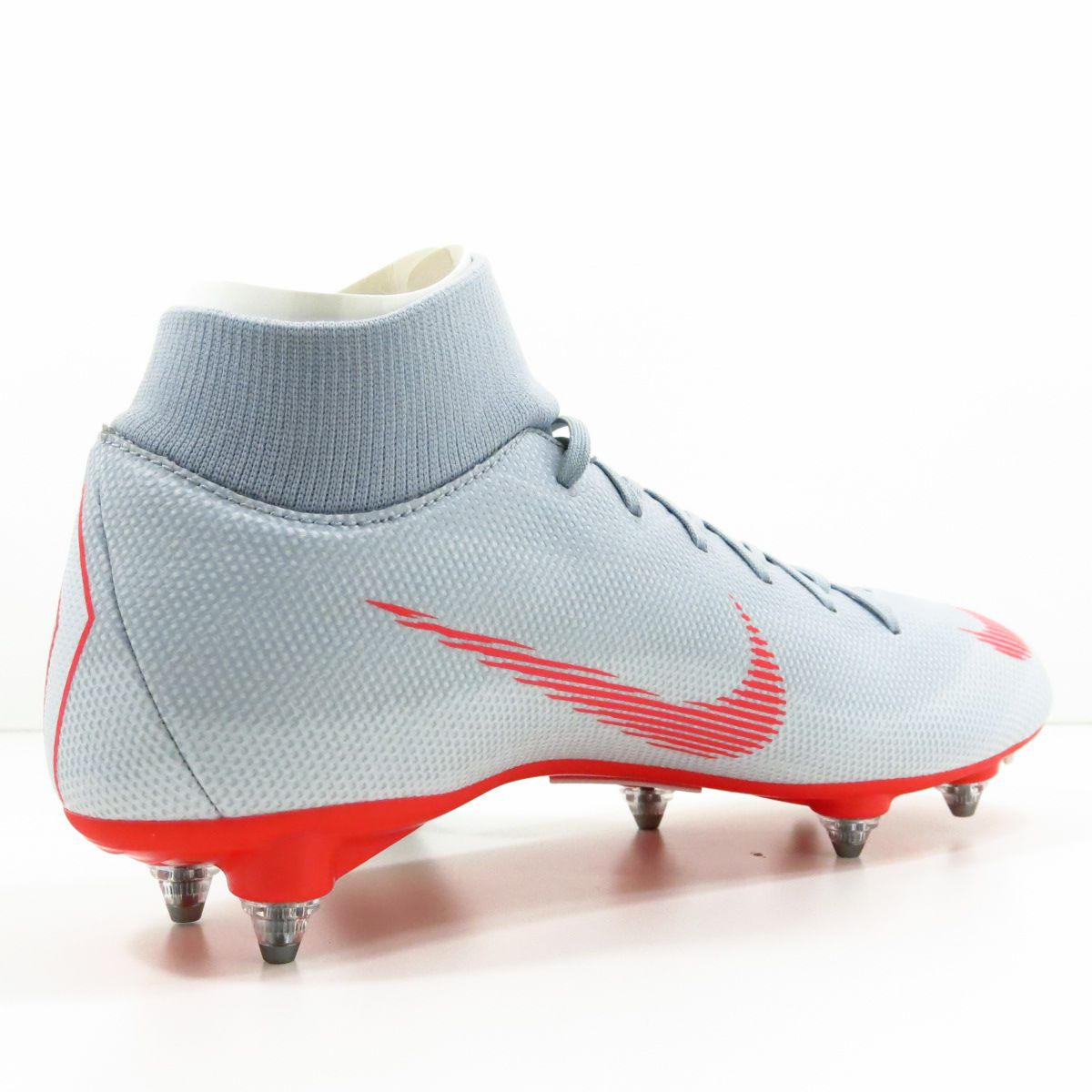 Chuteira Nike Mercurial Superfly Academy SG