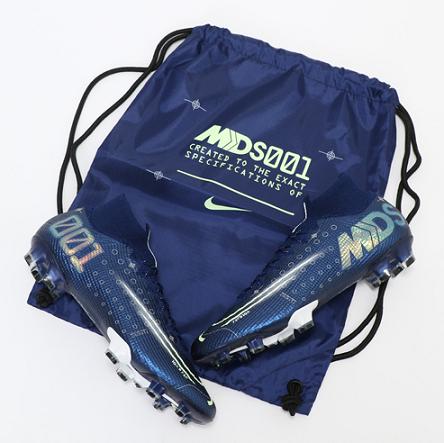 Chuteira Nike Mercurial Superfly Elite DF FG