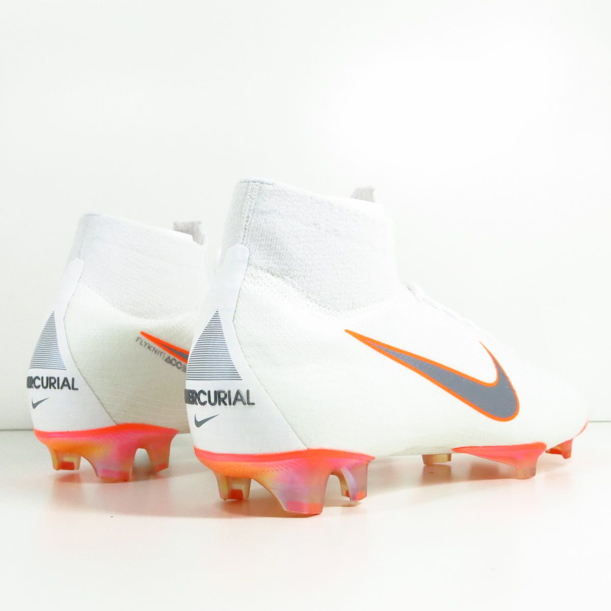 Chuteira Nike Mercurial Superfly Elite FG