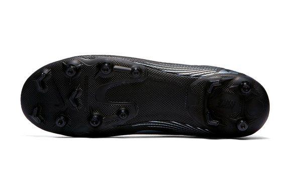 Chuteira Nike Mercurial Vapor Academy FG