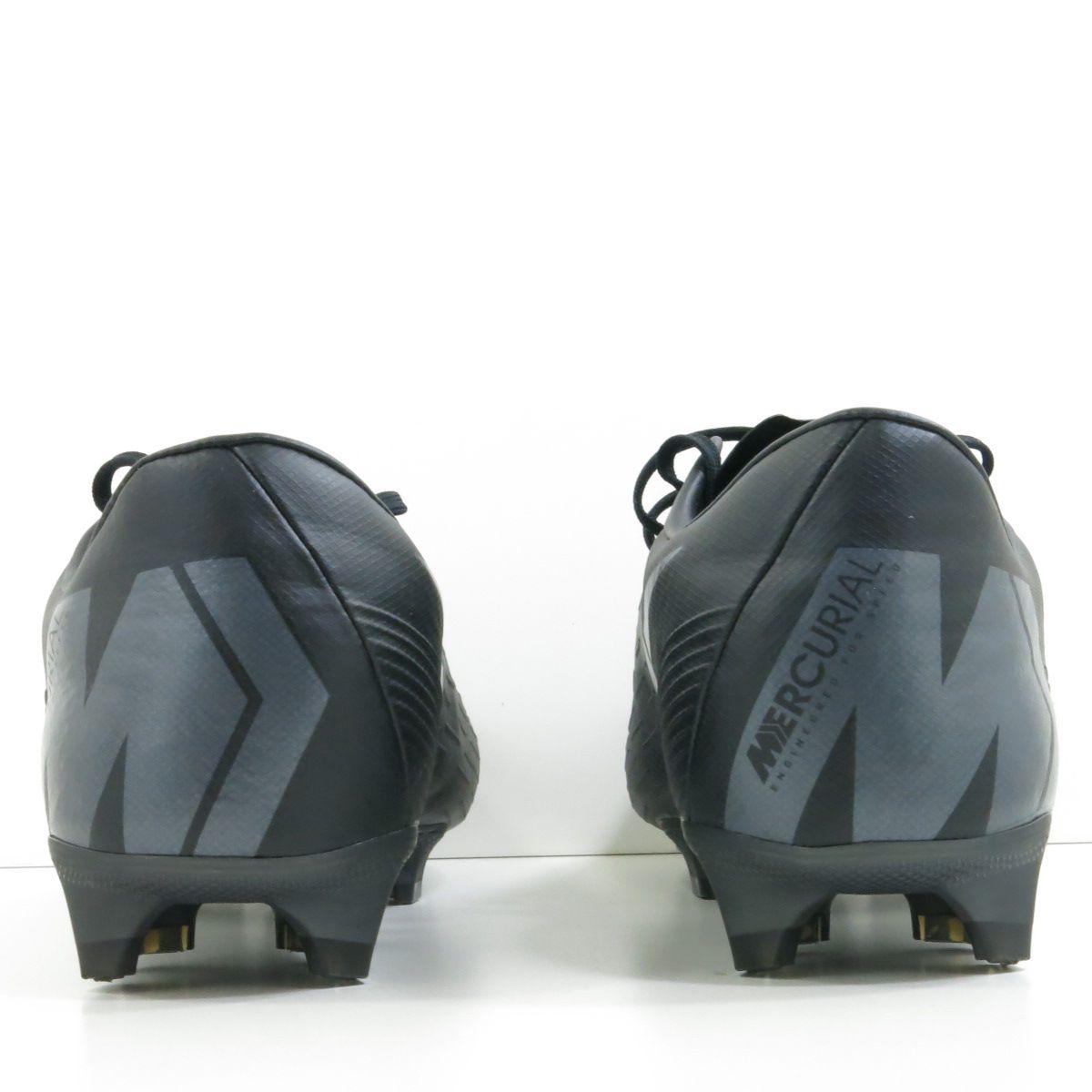 Chuteira Nike Mercurial Vapor Pro FG