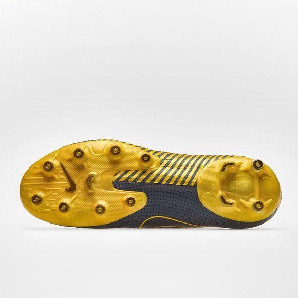 Chuteira Nike Mercurial Vapor XII Elite AG-Pro
