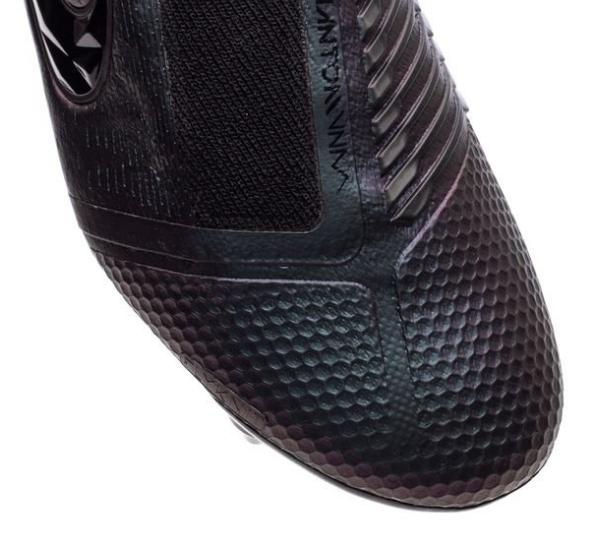 Chuteira Nike Phantom Venom Elite SG Pro AC - Trava MIsta