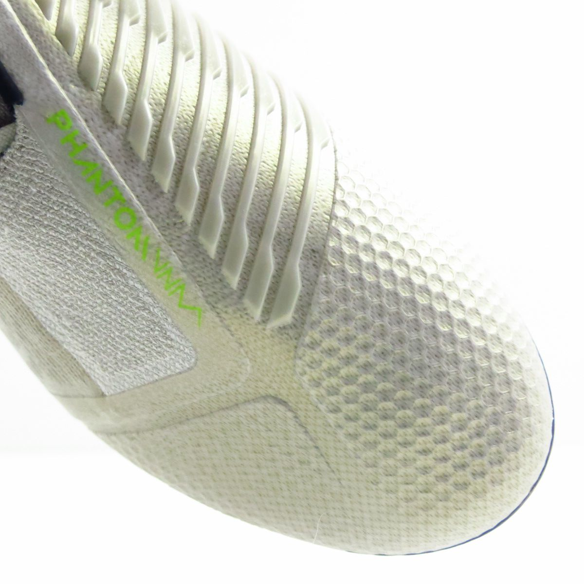 Chuteira Nike Phantom Venom FG Elite