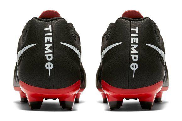 Chuteira Nike Tiempo Legend Academy FG