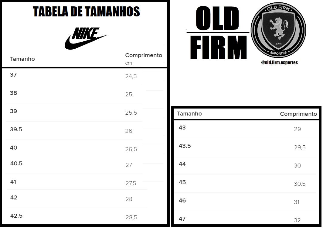 Chuteira Nike Tiempo Legend Academy SG-PRO Trava Mista - Couro
