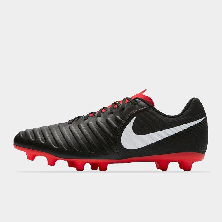 Chuteira Nike Tiempo Legend Club FG