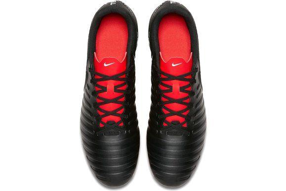Chuteira Nike Tiempo Legend Club SG