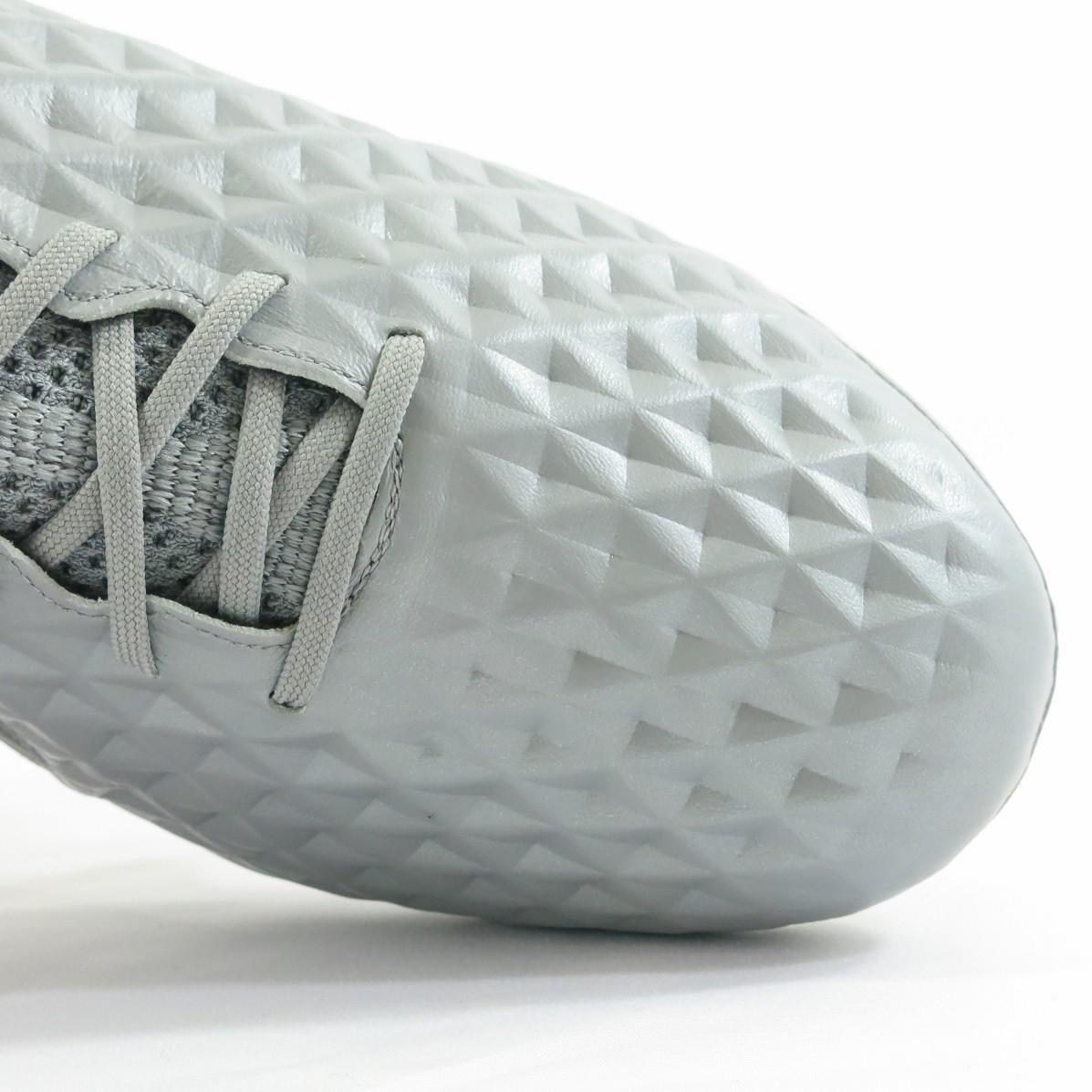 Chuteira Nike Tiempo Legend Elite FG - Couro de Canguru