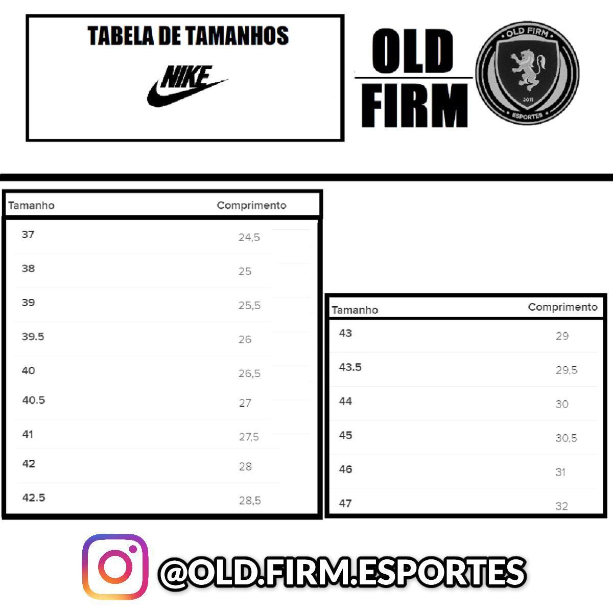 Chuteira Nike Tiempo Legend V Elite FG - Couro de Canguru