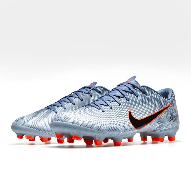 Chuteira Nike Vapor 12 Academy MG