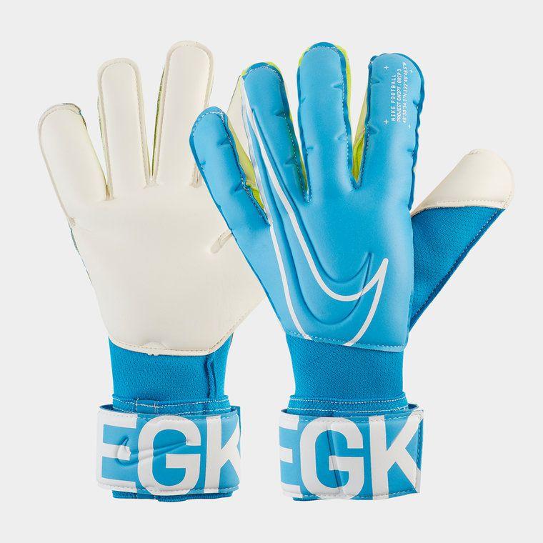 Luva Goleiro Nike GK Grip 3